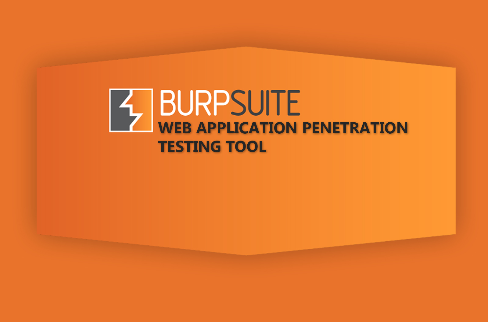 How to configure burp suite for web application penetration how to configure burp suite for web application penetration testing jameel nabbo 1betcityfo Images